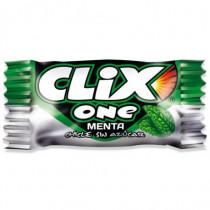 CLIX MENTA - 200 UNIDADES