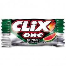 CLIX SANDIA - 200 UNIDADES