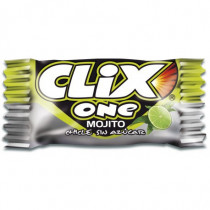 CLIX MOJITO - 200 UNIDADES