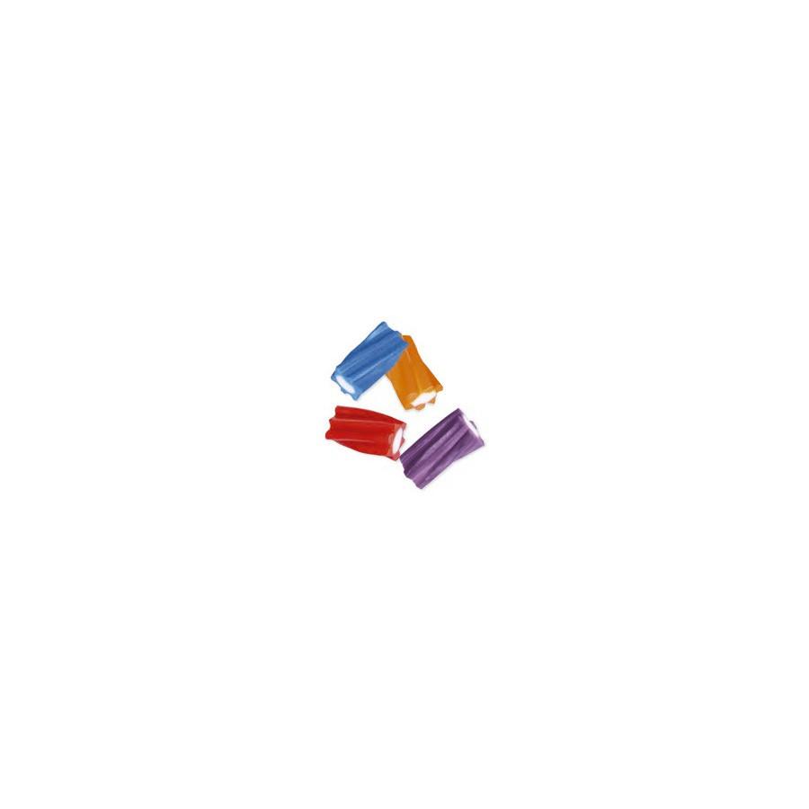 FINI JUMBO COLORS - BOLSA 1 KG